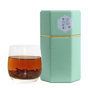 正宗傳統精制茶葉紅茶250g